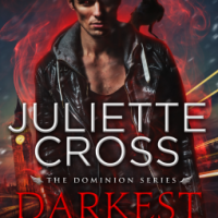 Darkest Heart - Juliette Cross