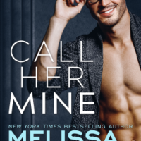 Call Her Mine - Melissa Foster